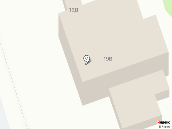 Bobo на карте Алматы