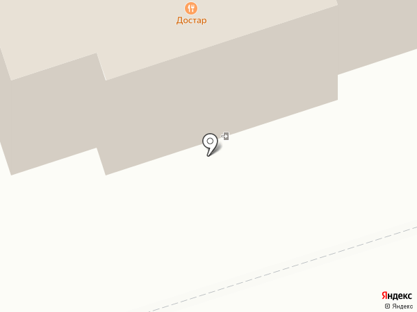 Plovers на карте Алматы