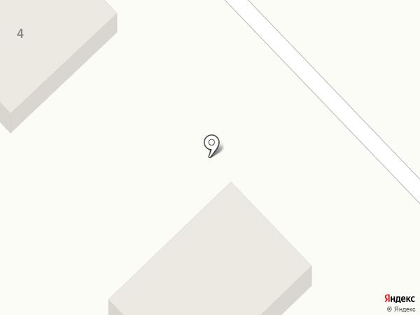 Avon на карте Комсомола