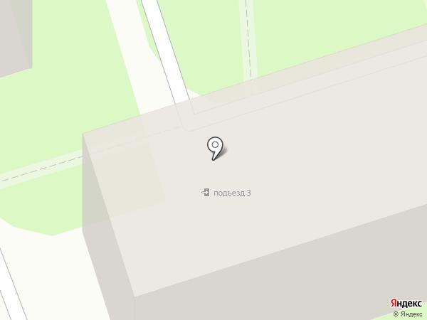 Сервис-центр на карте Алматы