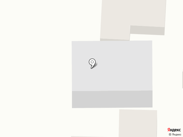 Старт MS, ТОО на карте Боралдая