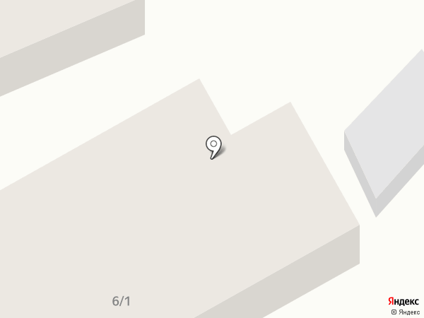 Спил Pub на карте Алматы