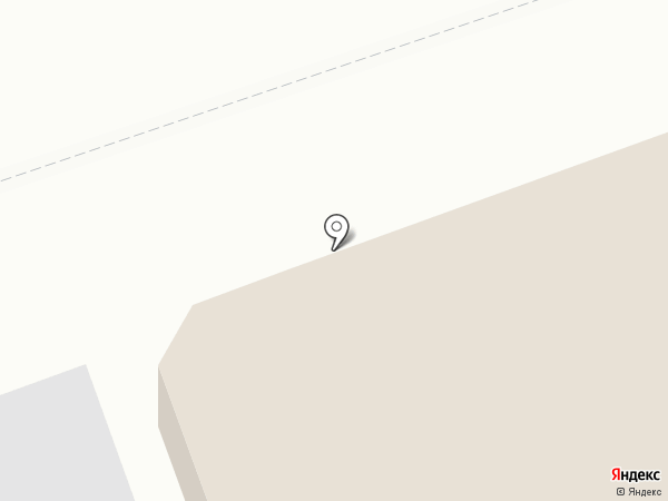 Бинго шанс 37 на карте Алматы