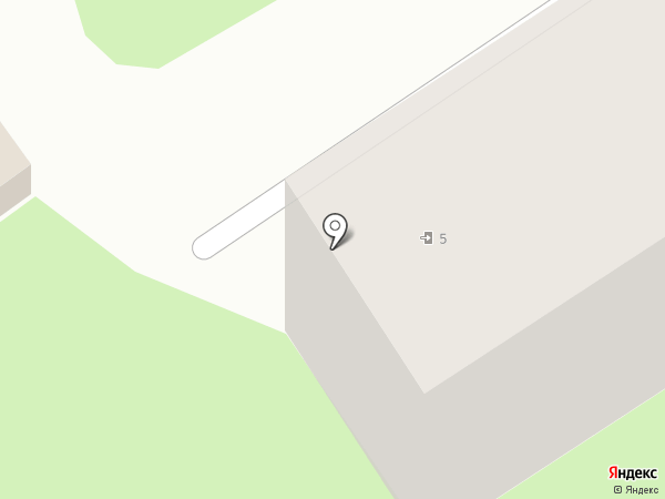 Олжан на карте Алматы