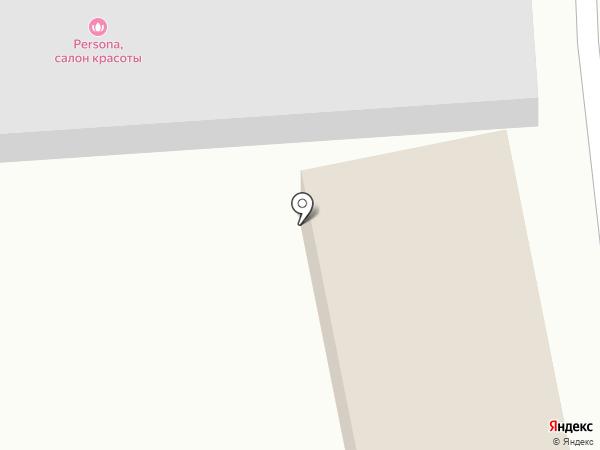 Платежный терминал, Kaspi bank на карте Боралдая