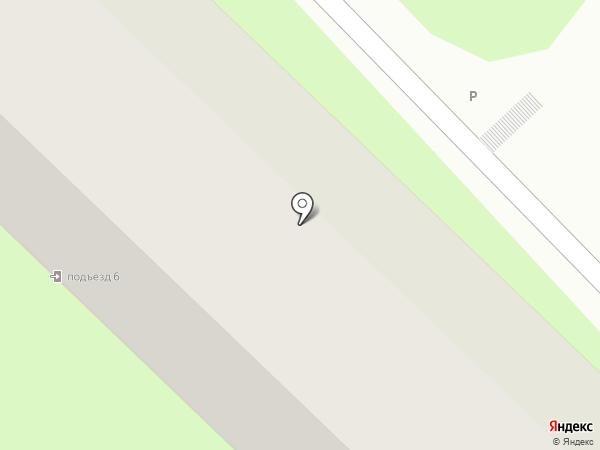 Daftcorn на карте Алматы