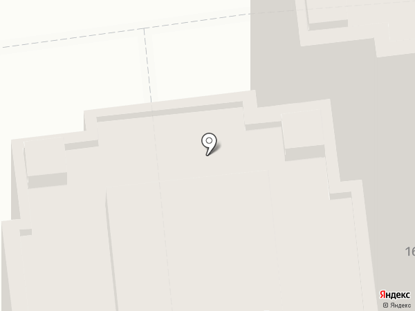 Мясной магнат на карте Алматы