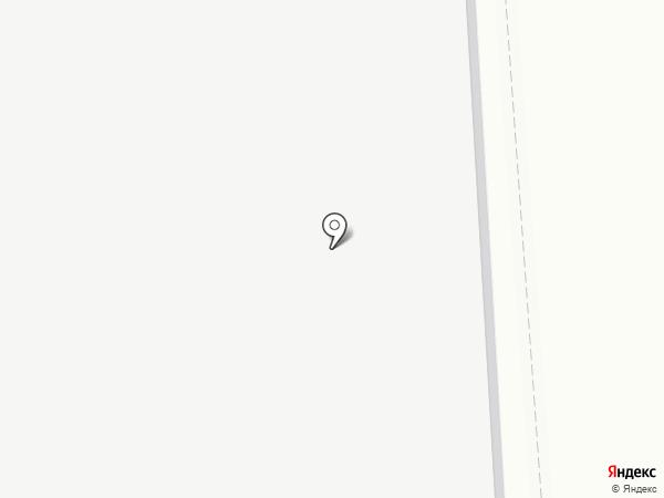 Хочу и буду на карте Алматы