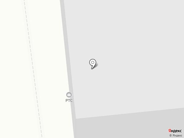 Смарт Кредит, ТОО на карте Алматы