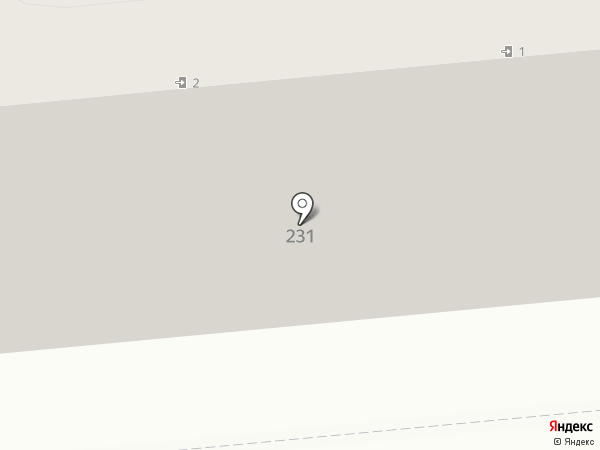 Теремок на карте Алматы