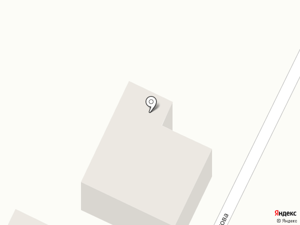 РЭС на карте Жапека Батыра