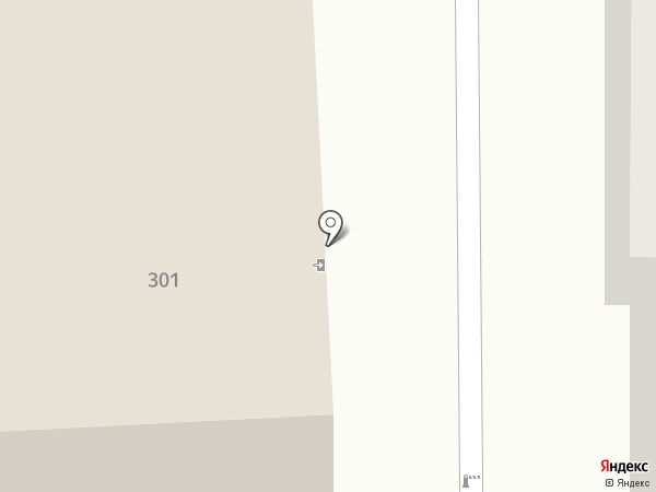 Феникс Клуб на карте Алматы