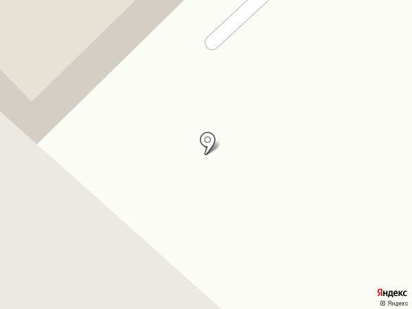 Зори Ваха на карте Излучинска