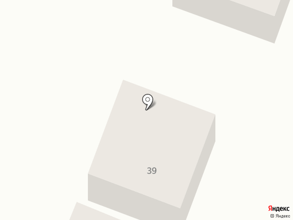 Улжан-2 на карте Жапека Батыра