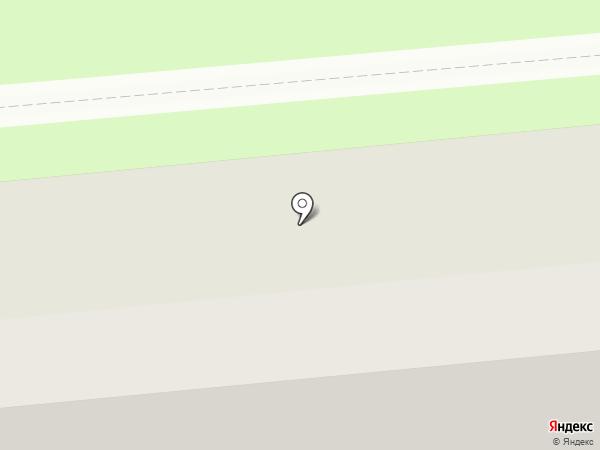 Ven Kara на карте Алматы
