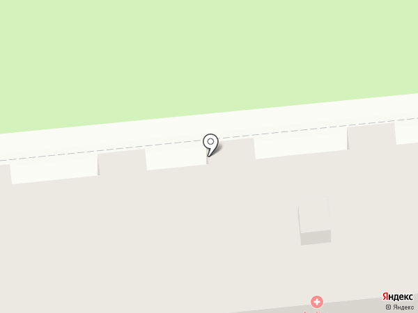 Stimulet на карте Алматы