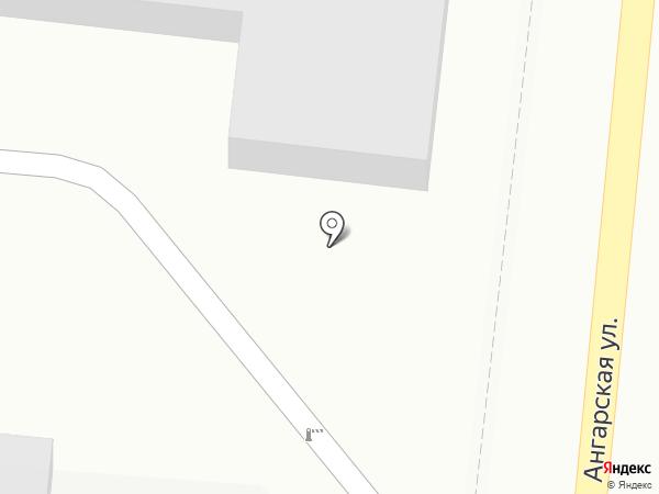 Temircompany на карте Алматы