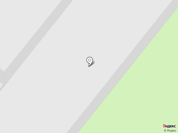 ТА Elite Business group на карте Алматы