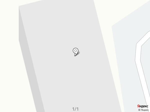 Your Choice Style на карте Алматы