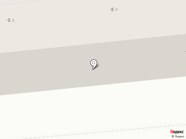 Itera Management на карте Алматы