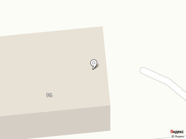 Pit Stop Econom Hostel на карте Алматы