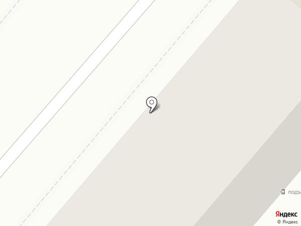 Wow на карте Алматы