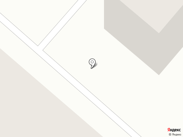 Горизонт Плюс, ТОО на карте Алматы