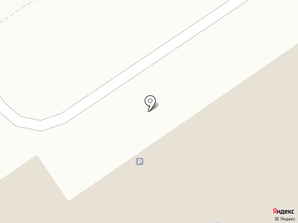Жан-Medical на карте Алматы