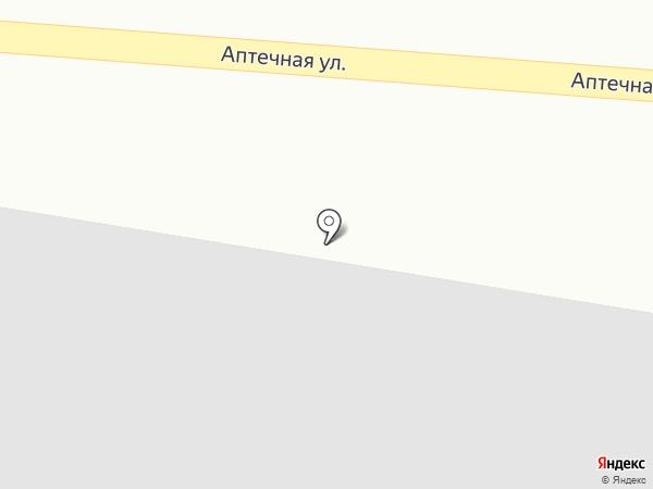 Нур Али на карте Туймебаевой