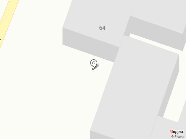 Людмила на карте Туймебаевой