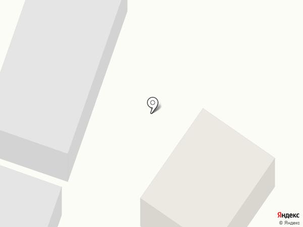 Мерей на карте Туймебаевой
