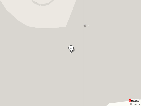 Apple Hostel Team на карте Алматы