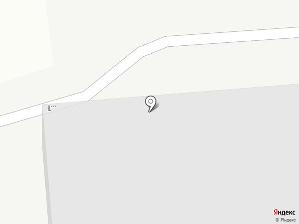 ЕРКІН ТАЛГАМ, ТОО на карте Алматы
