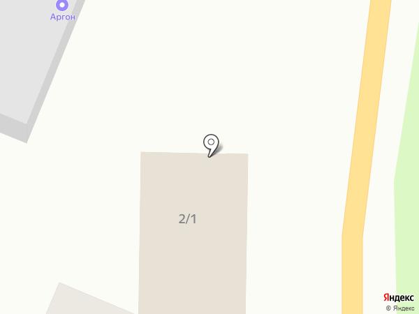 Oil City на карте Алматы