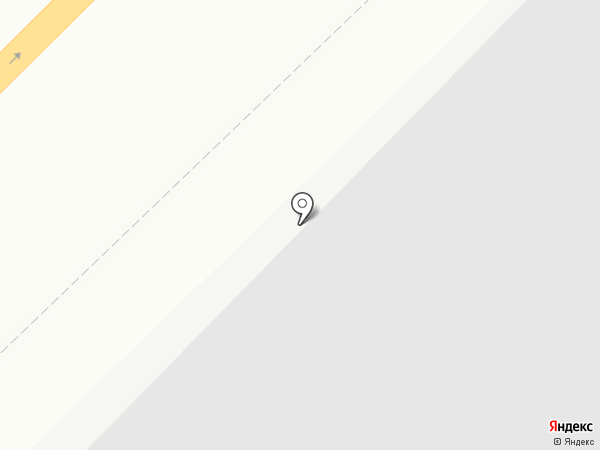 OTR TYRES, ТОО на карте Алматы