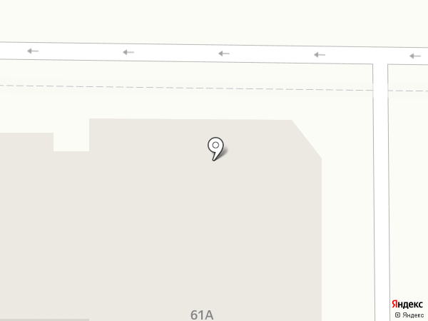 ОптоМаркет на карте Алматы