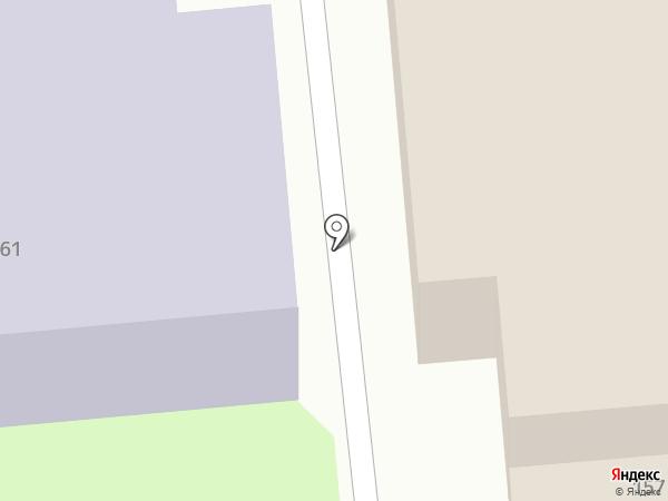 VIP KARAOKE GOGOL на карте Алматы