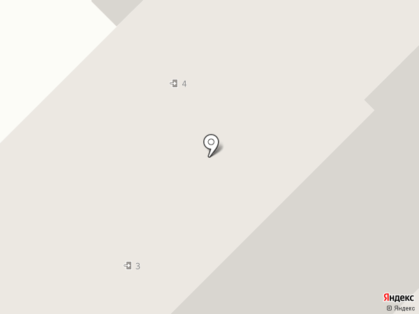 Santa Maria на карте Алматы