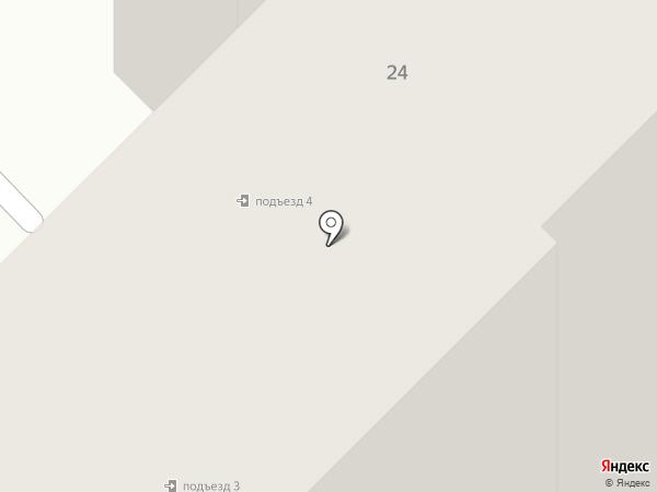Детский врач на карте Алматы