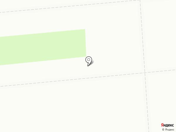 Можно всё! на карте Алматы