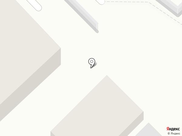 D`ALI на карте Алматы