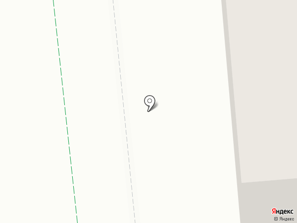 Maryam на карте Алматы