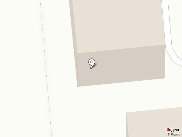 Платежный терминал, Сбербанк, ДБ АО на карте Алматы