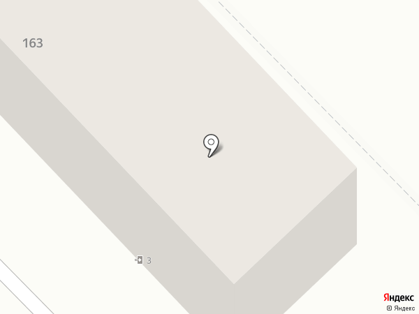 Oks_beauty на карте Алматы