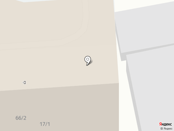 СТС, ТОО на карте Алматы