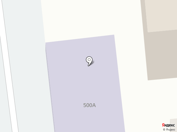 Дом Мастеров на карте Алматы