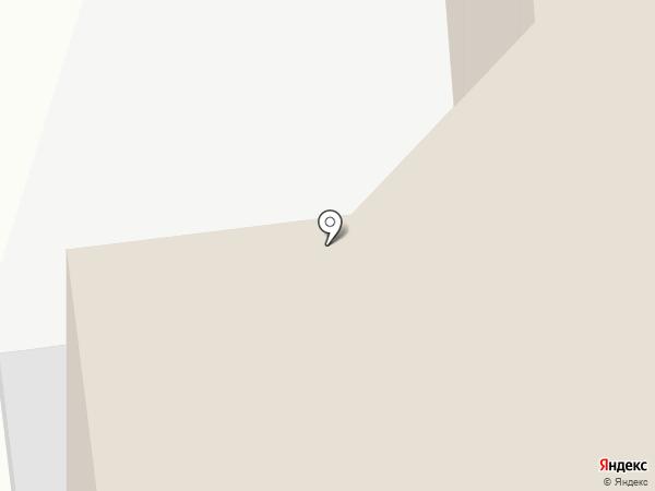 NEOVIS на карте Алматы