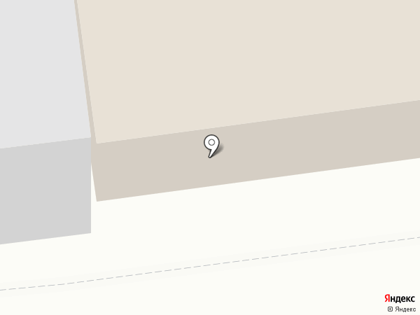 BAUER на карте Алматы