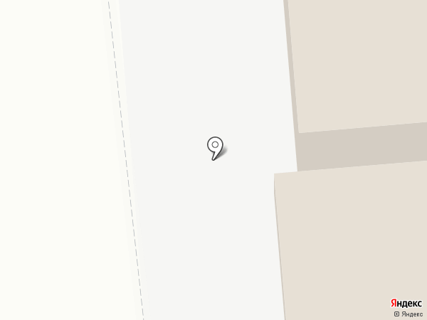 Copa Bar на карте Алматы
