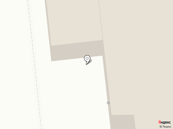 Соседи на карте Алматы